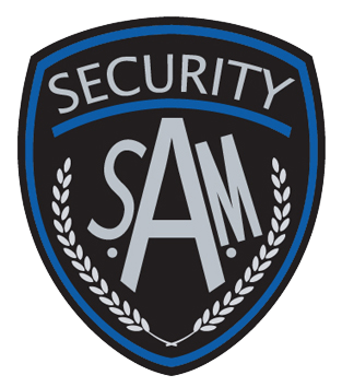 SAMSECURITY