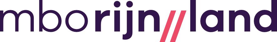 logo-mborijnland