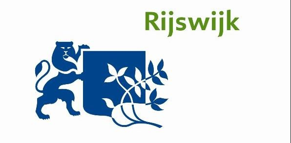 logo-rijswijk