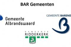 Bar-Gemeenten