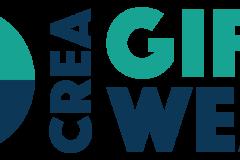 Crea gift wear