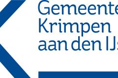 krimpen-an-de-IJssel