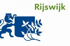 Rijswijk