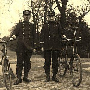 bike biken fiets fietsen training opleiding opleidingen technisch rijden handhaving boa