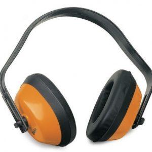 verstelbaar Oorkap gehoorbeschermer oorkappen gehoorbescherming