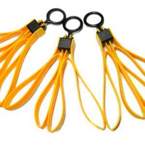Tie-wrap handboeien / transportboeien