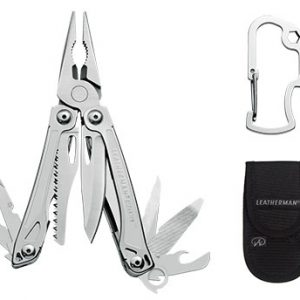Leatherman Sidekick / LE 4100-NS