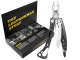 Leatherman Skeletool CX (Giftbox)