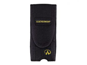 leatherman charge + le 6005 nylon shealth