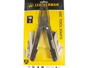 Supertool super tool leatherman 300