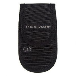 luxe shealth foedraal leatherman riem koppel broek sheat