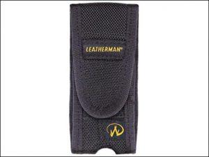 super tool supertool 300 leatherman