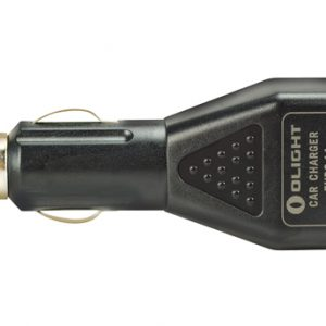 Olight Autocharger R40