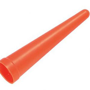 Olight Traffic Wand Orange M2R/M2T