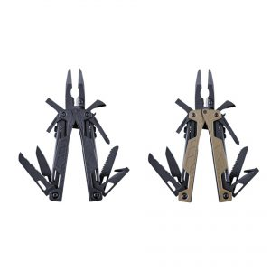 leatherman Oht / LE 4300