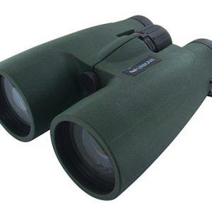 Urikan Obscur 8X56 verrekijker spotten boa groen boswachter groene kwaliteit kwalitatief professionele