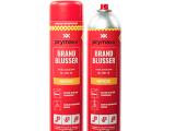 Prymaxx spraybrandblusser uni