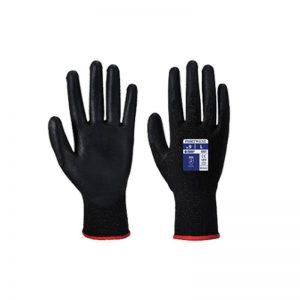 snijwerende handschoen klasse 3