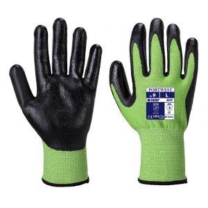 portwest snijwerende handschoenen handschoen snijwerend