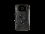 Bodycam DrivePro Body 10