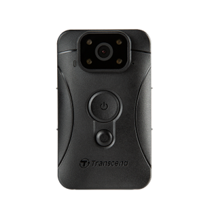 drive pro docking control center transcend bodycam professional drivepro 10