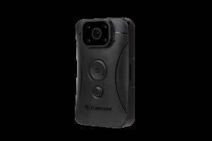 drive pro docking control center transcend bodycam professional drivepro 10