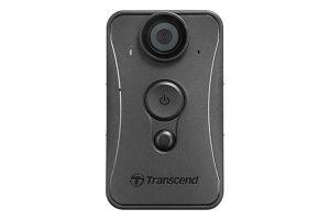 drive pro docking control center transcend bodycam professional drivepro 20