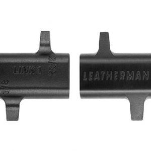 Leatherman Tread Link 4 Black / LE LINK