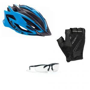 Bike kleding