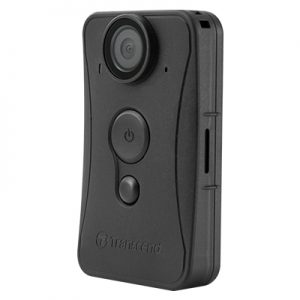 drive pro docking control center transcend bodycam professional drivepro 20
