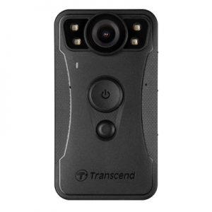 bodycam DrivePro Body 30 drive pro docking control center transcend bodycam professional drivepro 30