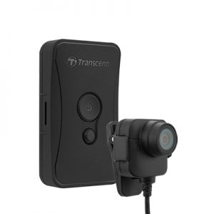 drive pro docking control center transcend bodycam professional drivepro 52
