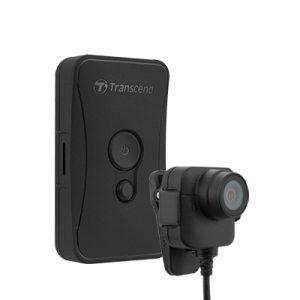 drive pro docking control center transcend bodycam professional drivepro 52