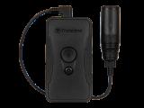 Bodycam DrivePro Body 60