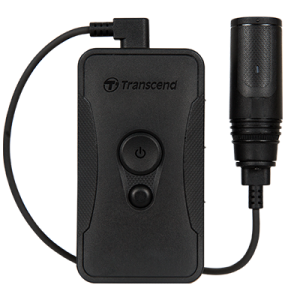 drive pro docking control center transcend bodycam professional drivepro 60