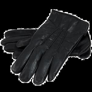 lederen handschoenen leer kwaliteit politie uniform handhaving