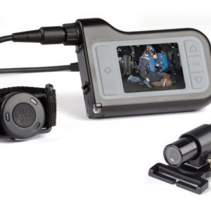 Zepcam streaming live recording opnemen veilig hufterproof stevig sterk beste kwaliteit T2 bodycam agressie oplaadstation laadstation