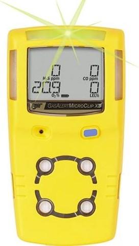 co meter bw clip 2 3 5 jaar h2s controle veiligheid uniform