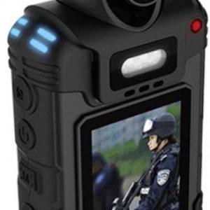 bcx5 bodycam waterdicht camera braun opname opslag gps met oplaadstation