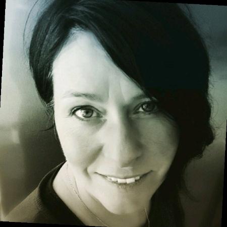 Marinet Schoorlemmer – Dijkstra ( BEd )