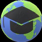Icoon Interactieve Opleidingen in Veiligheid Trainingen