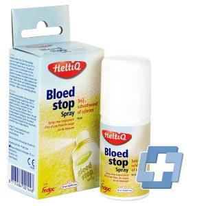 BloedStop Spray