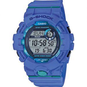 GBD-800-2ER GBD-800-8ER