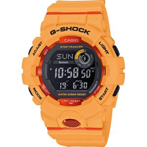 GBD-800-4ER GBD-800-8ER