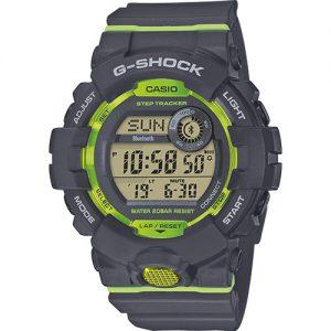 GBD-800-1ER GBD-800-8ER
