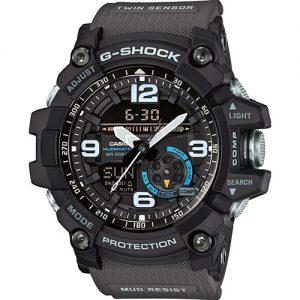 G-Shock Master of G GG-1000-1A8ER mudmaster