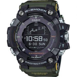 GPR-B1000-1BER
