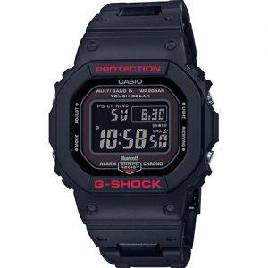GW-B5600HR-1ER