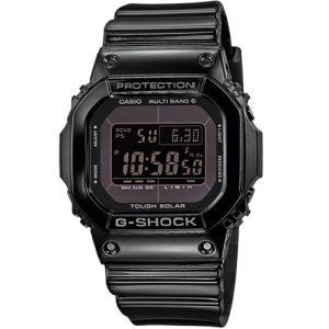G-Shock GW-M5610BB-1ER