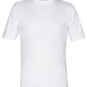 Coolmax ondershirt
